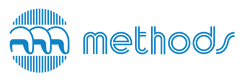 Methods India Private Limited